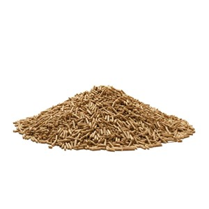 Brio Prestarter Perfection - Pellet (2mm)